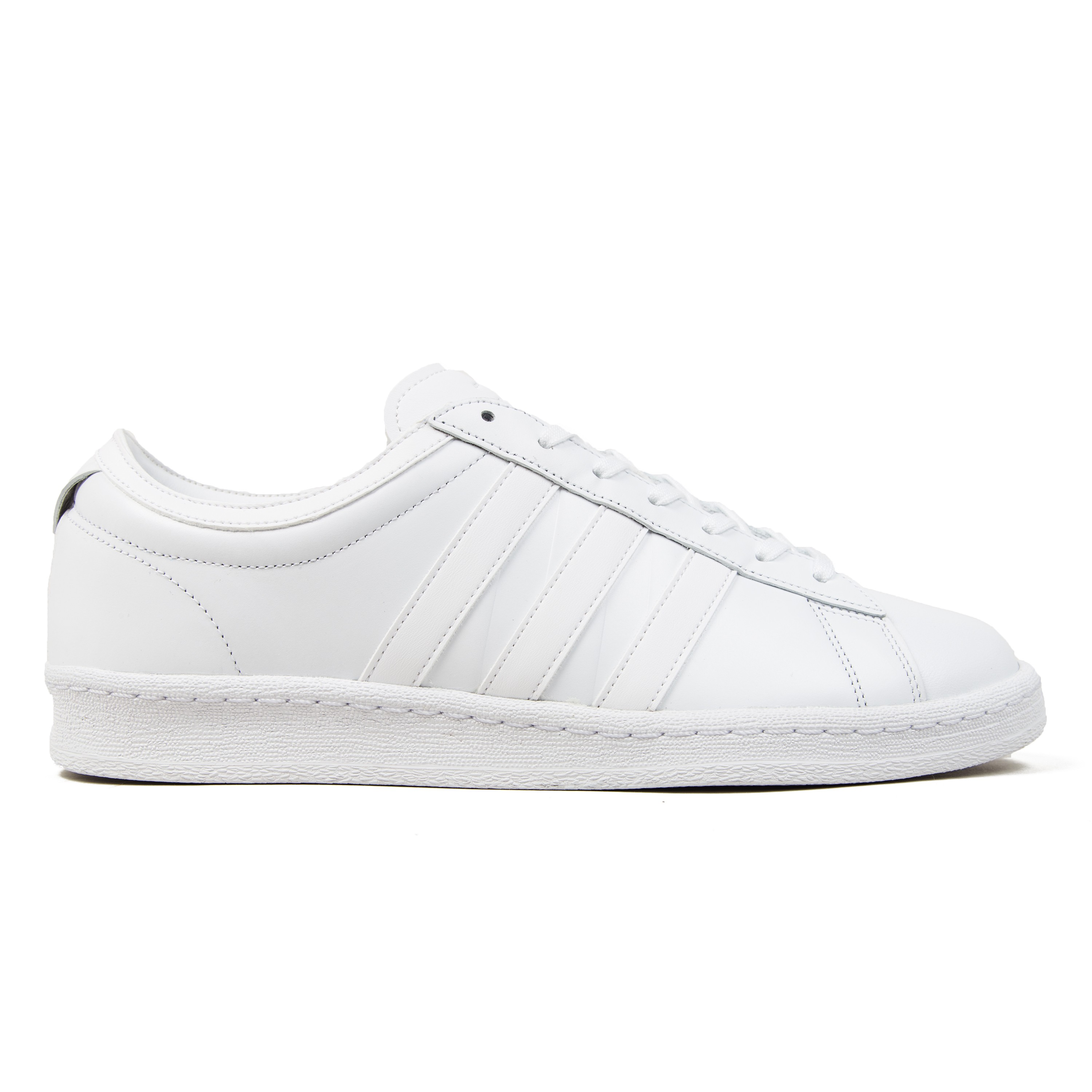 97acb4f995af adidas Originals x White Mountaineering Supergrip (Footwear White ...