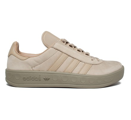 adidas Originals Trainer SPZL   Sneakers: adidas Spezial