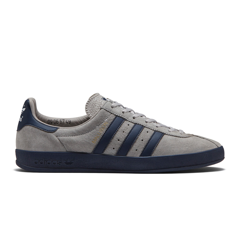 Adidas Original SPEZIAL Weave fRerEQjH