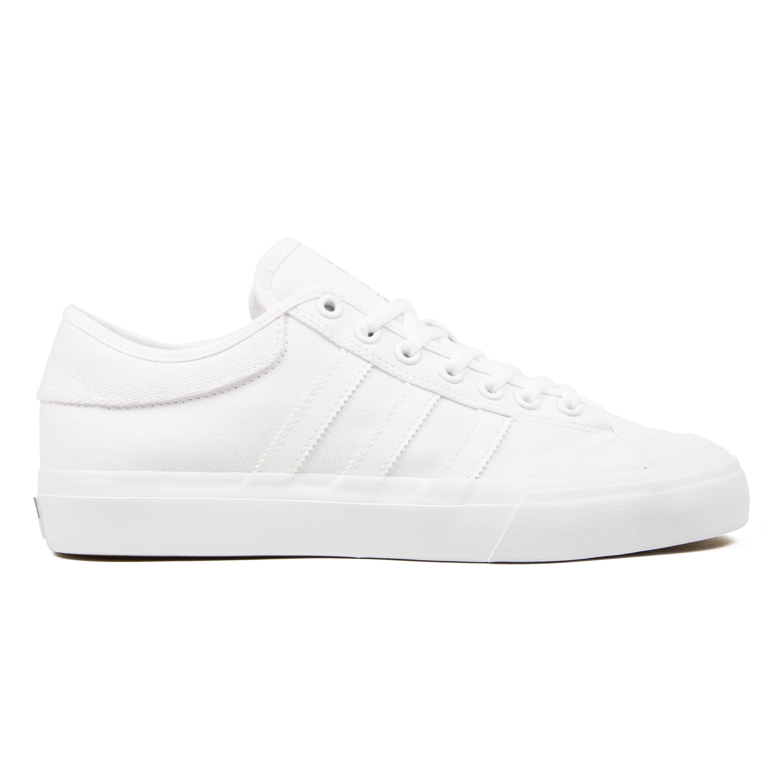 aa0df7e90d7 discount code for adidas matchcourt all white shoes men skate shoes men  shoes 557e0 cd50b  canada adidas skateboarding matchcourt 52c49 dee2e