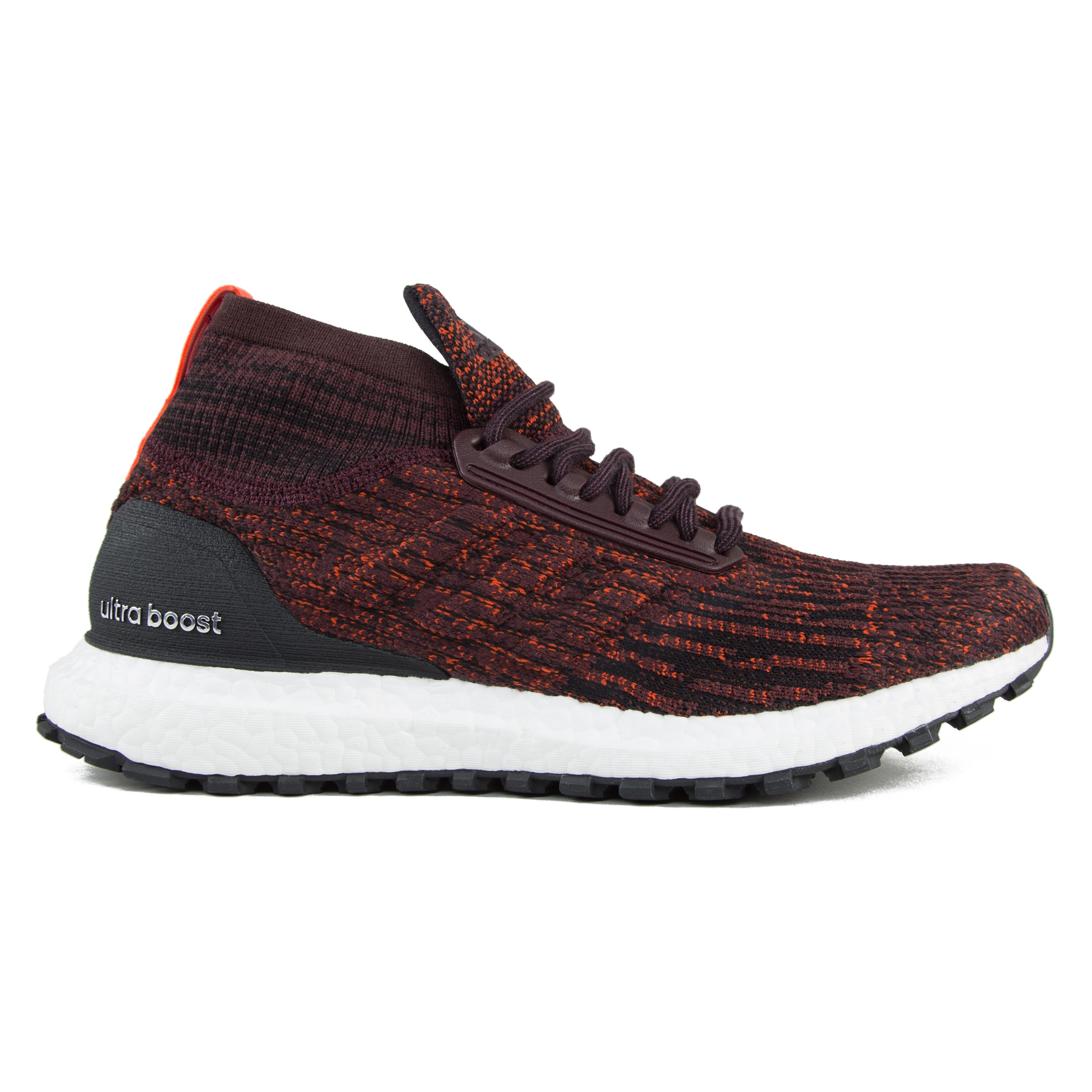 finest selection 0f3c4 f6462 ... coupon for adidas springblade shoes color black blue cda0a bf999