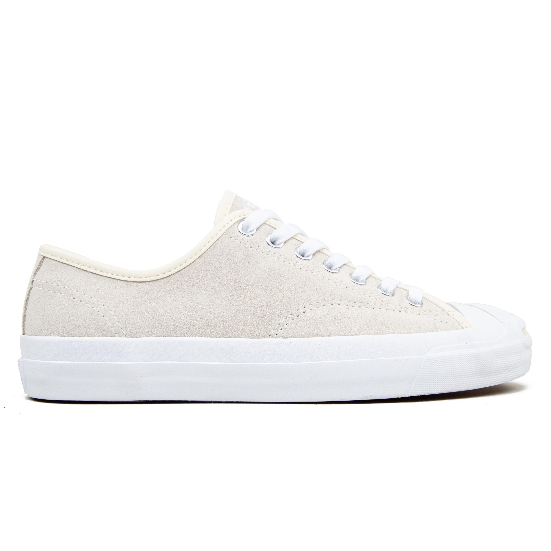 7252c5030b2e Converse Cons JP Pro OX (Natural White White) - Consortium
