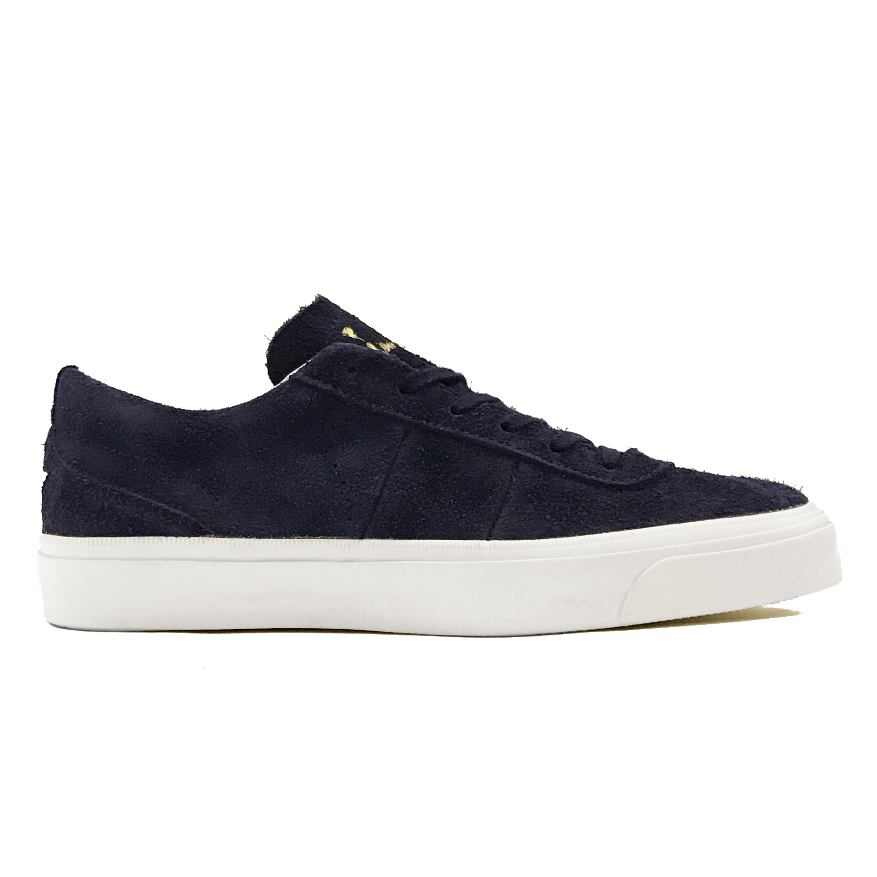 9e28abeea403 Converse Cons x Sage Elsesser One Star CC Pro. (Obsidian Obsidian Egret)