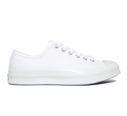 ... promo code for converse jack purcell signature ox white consortium.  28f15 c910d 80153d899