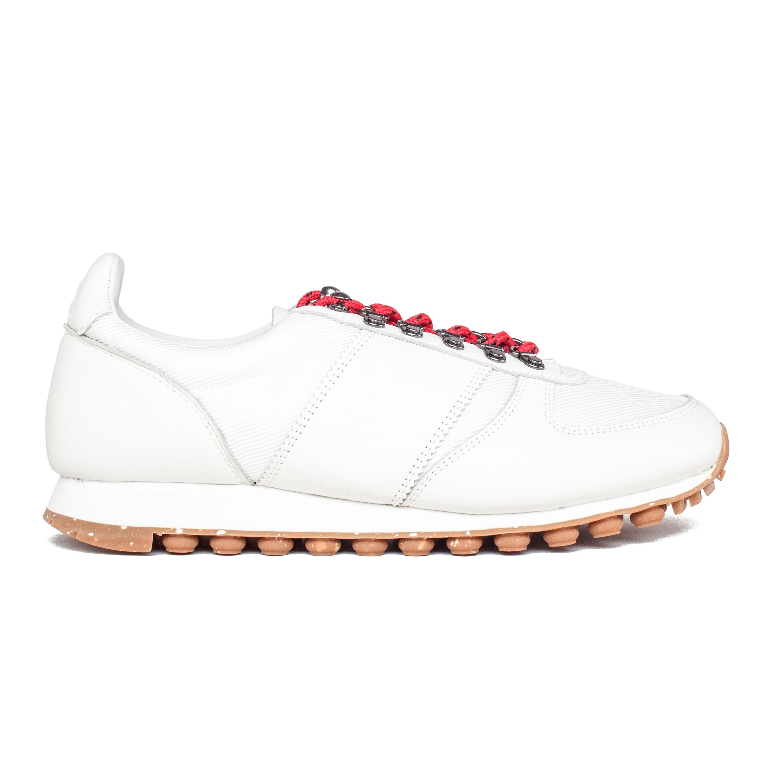 Le Coq Sportif Turbostyle sneakers buy cheap browse buy cheap reliable sale low price fee shipping huge surprise online E0osD