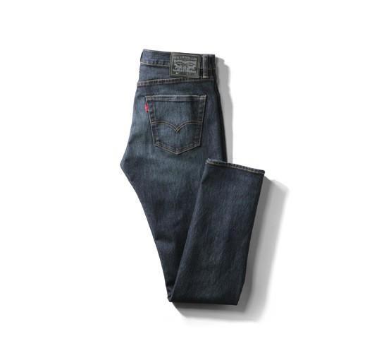 3ba4feaa0136 Levi s X Nike SB 511 Skateboarding Team Edition Jeans (Apache) - Consortium.