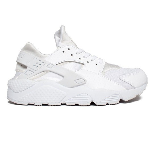 nike air huarache uk