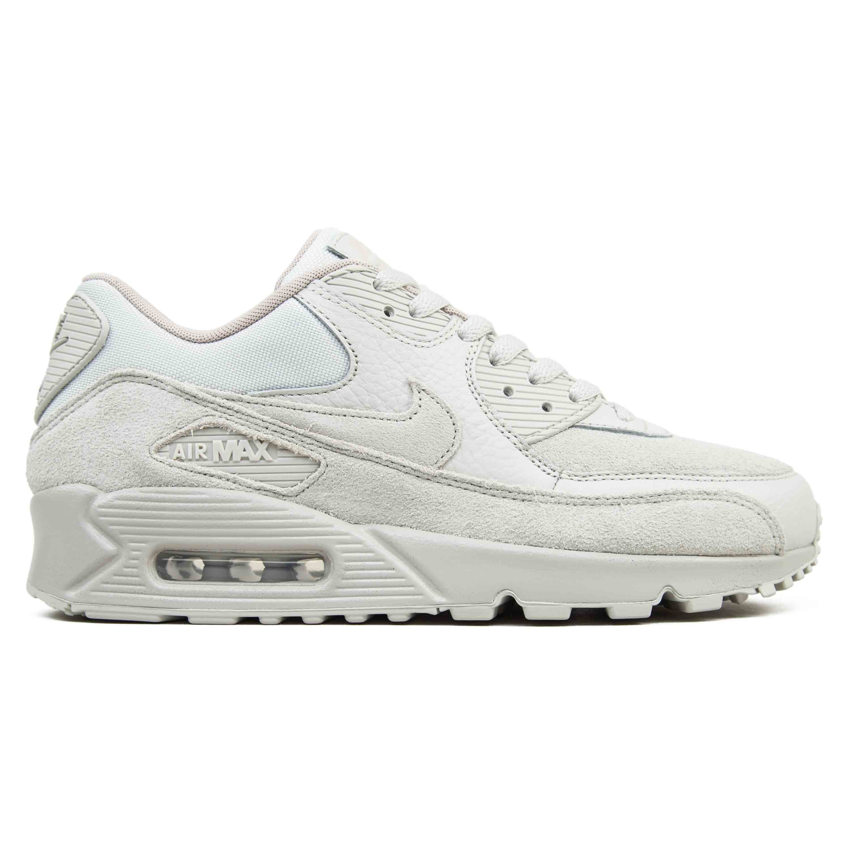 meilleur site web f7a79 5d3b5 Nike Air Max 90 Premium (Light Bone/String)