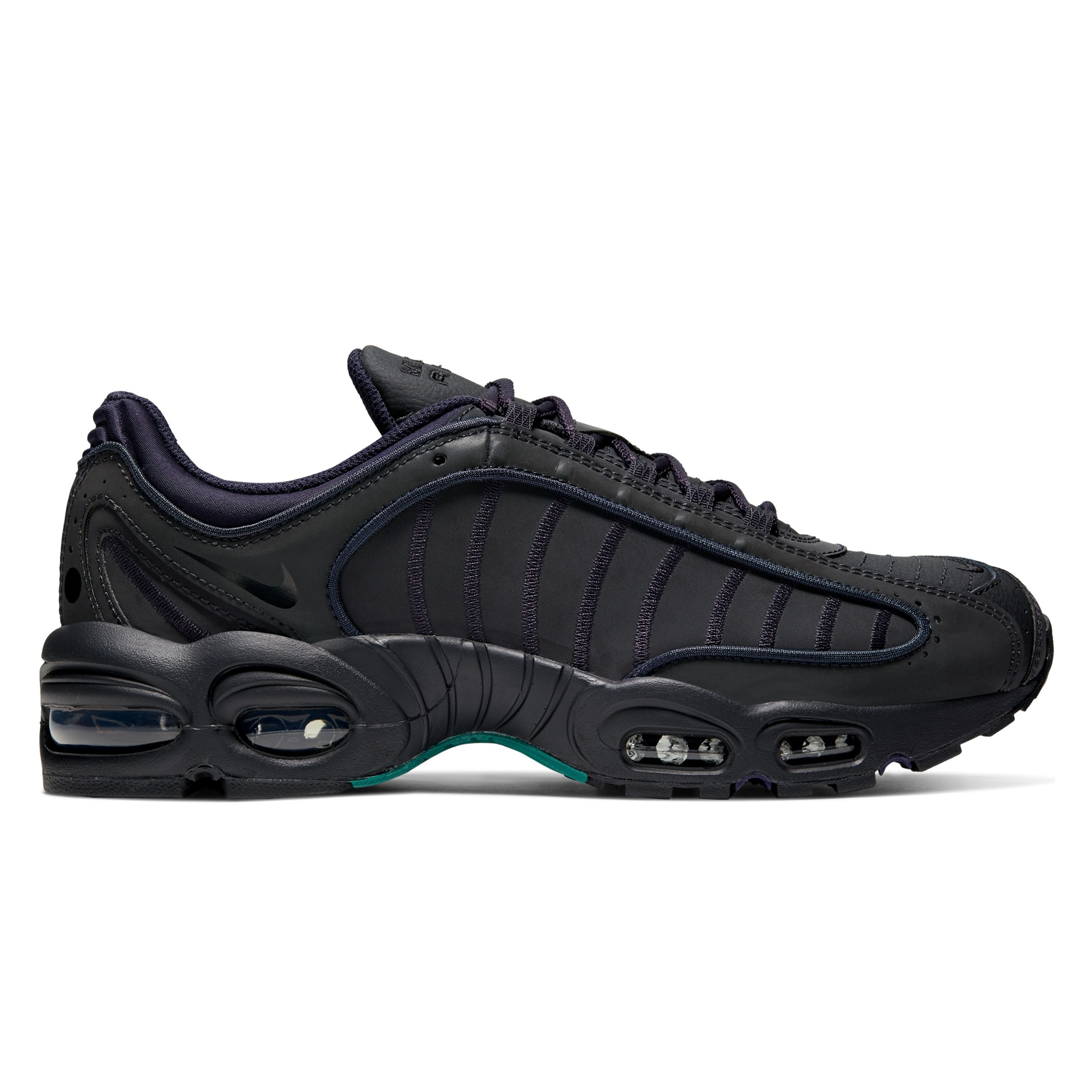 Nike Air Max Tailwind 99 SP Black