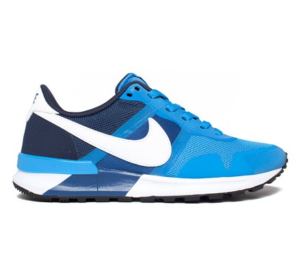 buy popular 557bb ab1ca Nike Air Pegasus 8330 (Light Photo BlueWhite-Obsidian) - Con