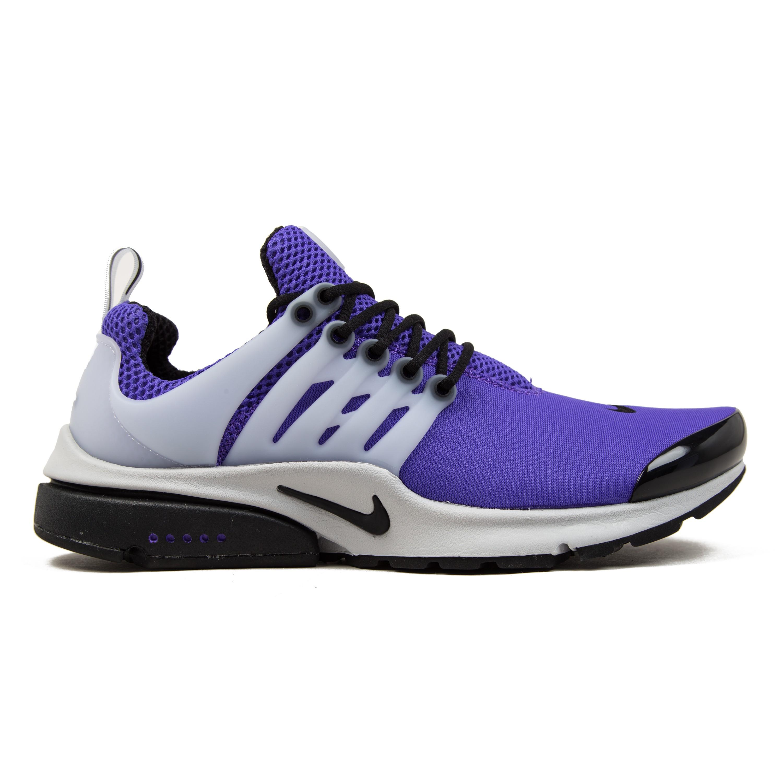 63fb6989454d Nike Air Presto  Persian Violet  (Persian Violet Black-Neutral Grey ...