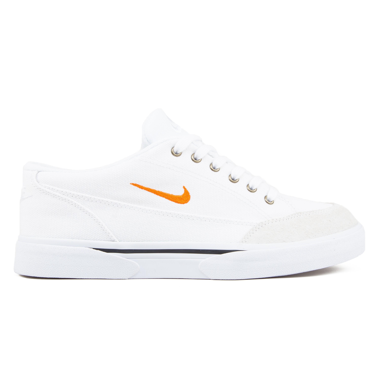 Nike GTS '16 TXT (WhiteTeam Orange