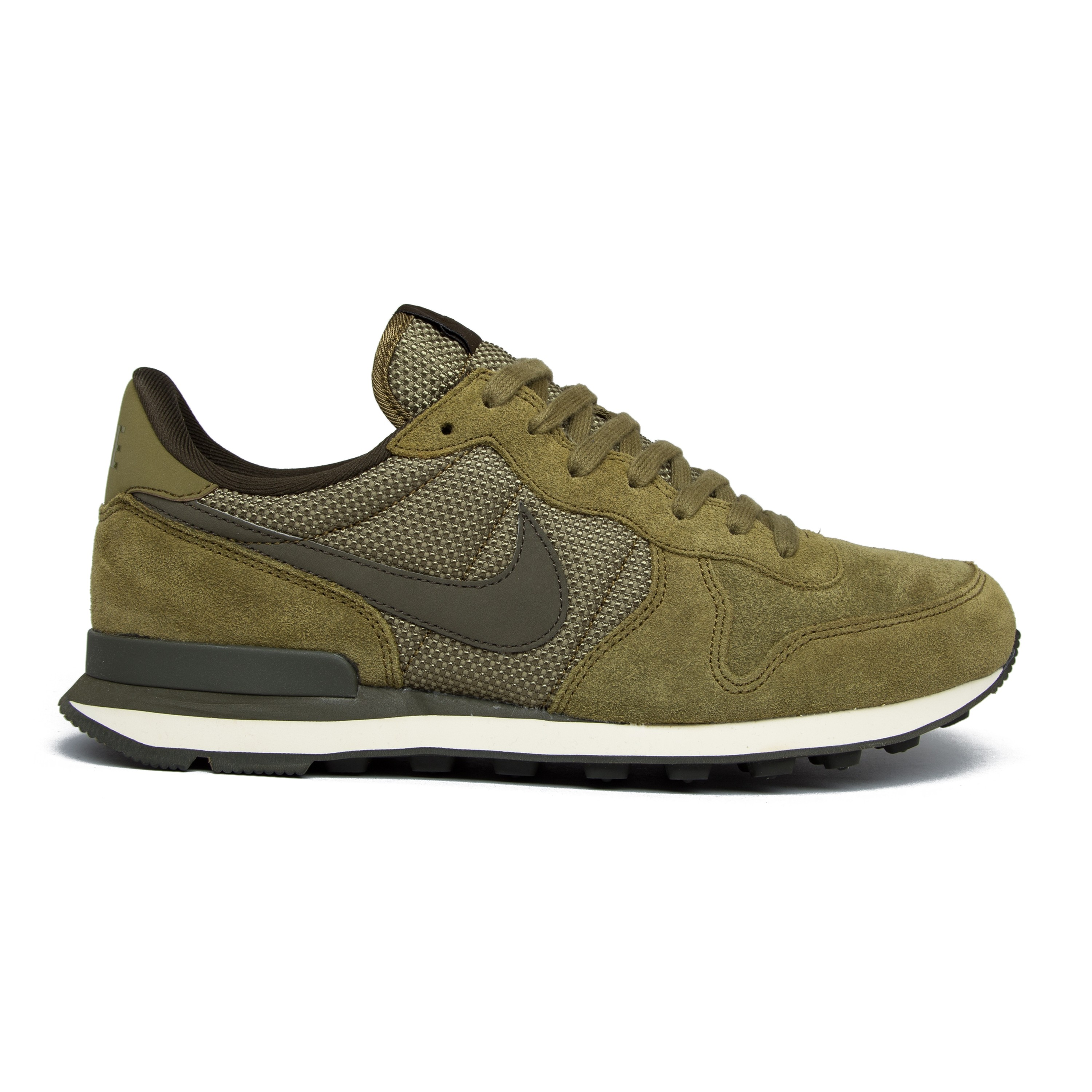 release date: 0ff89 e6b2a For full information on delivery and customs click here Sale Nike Shoes  Affordable Nike Internationalist Premium ...