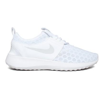4b9a401ba6c9 Nike Juvenate (White Pure Platinum-White) - Consortium.