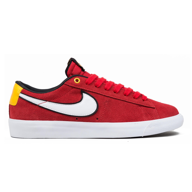 Nike Blazer Pas Cher Universités Au Royaume-uni