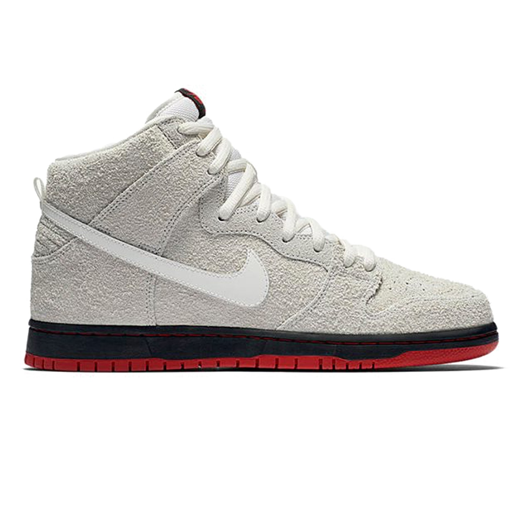 new products da488 38cf6 ... DUNK HI PRM BLACKSHEEP PAID IN FULL 313171-170 SHOES official a6c1a NIKE  SB .