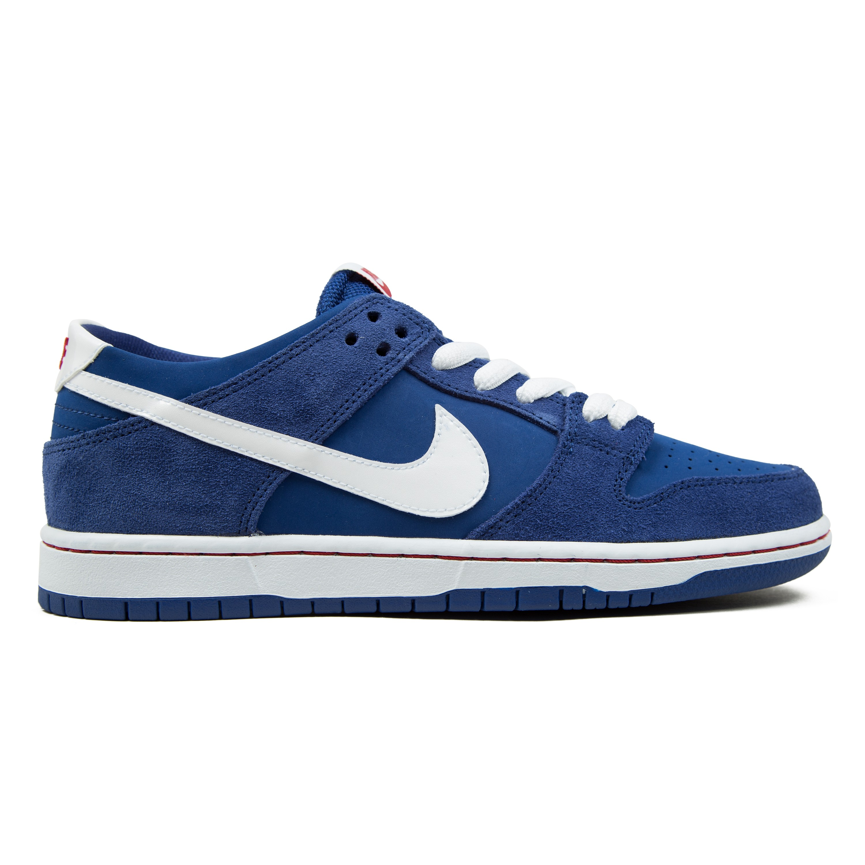 0c3cef43b15b ... Nike SB Dunk Low Premium  For full information on delivery and customs  click here . ...