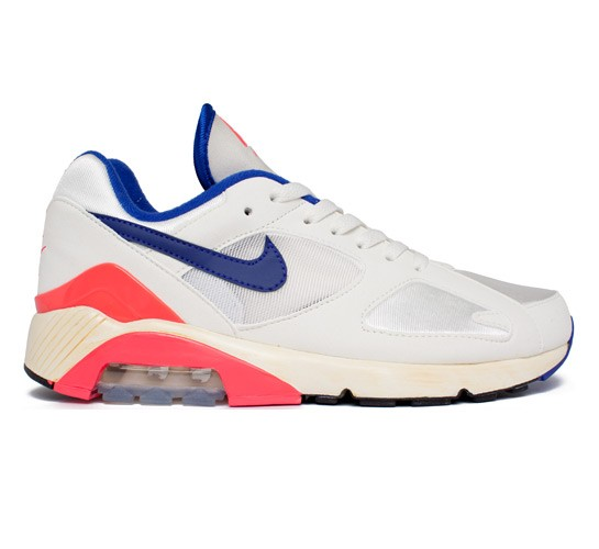 Bertucci's Cheap Nike Air Max 90 Paypal