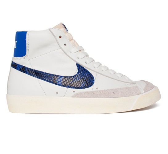 separation shoes 60ca0 6fa55 ... coupon code for nike blazer mid 77 premium vintage sail game royal game  royal consortium.