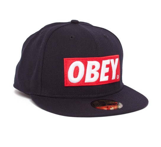 obey hats mlg hat outlet