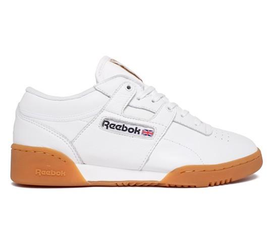 4baf085cbd2 black reebok workout gum sole cheap   OFF61% The Largest Catalog ...