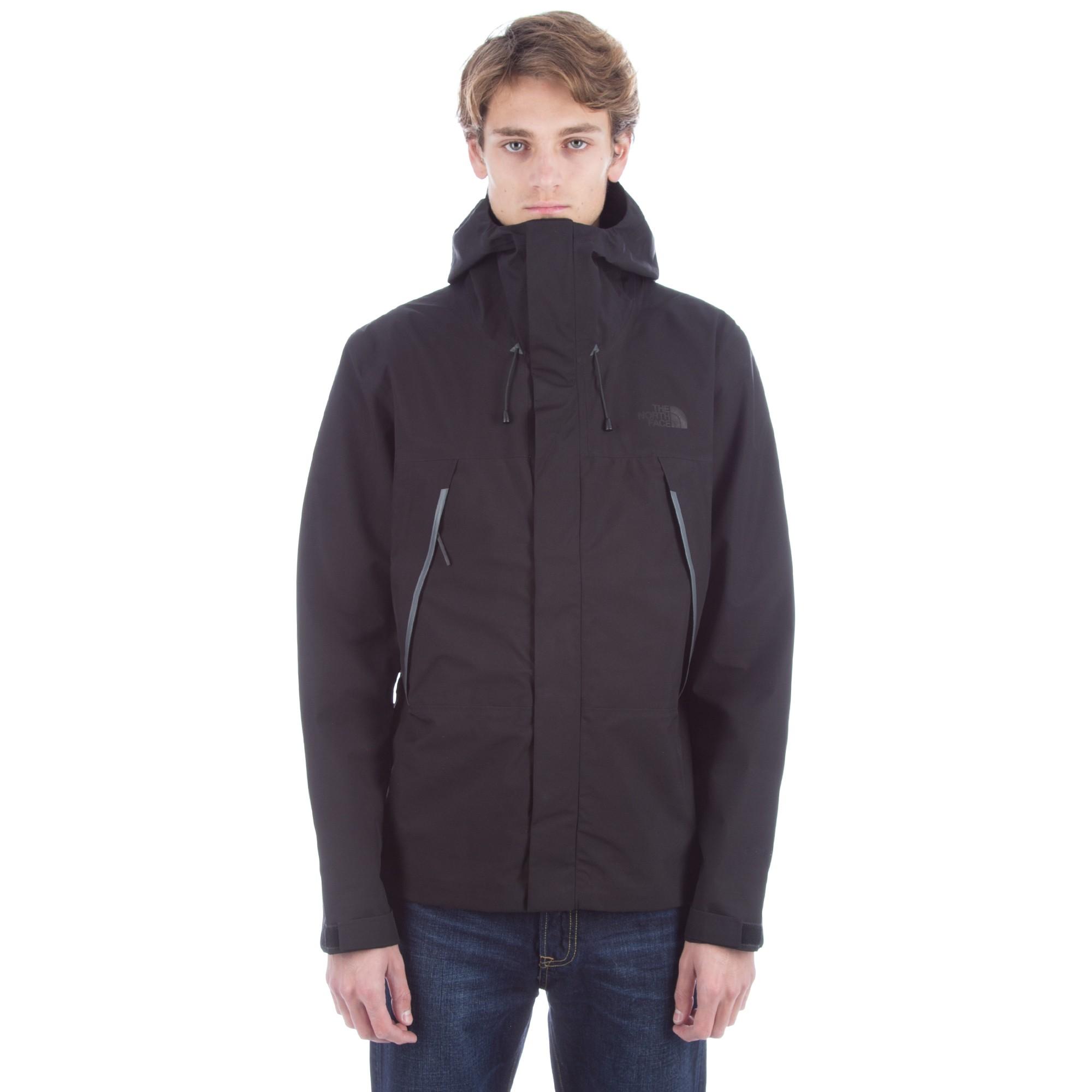 North face jacket black friday uk