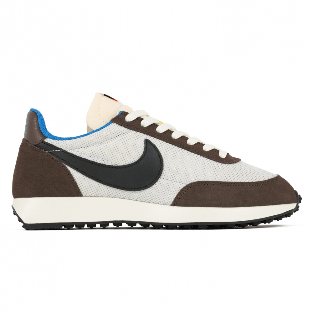 Nike Air Tailwind 79 (Baroque Brown/Black-Pure Platinum)