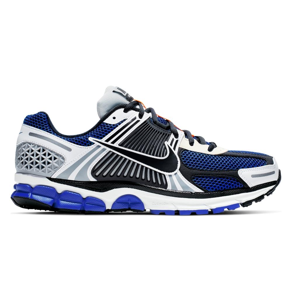 Nike Zoom Vomero 5 SE SP (White/Racer Blue-Black-Sail)