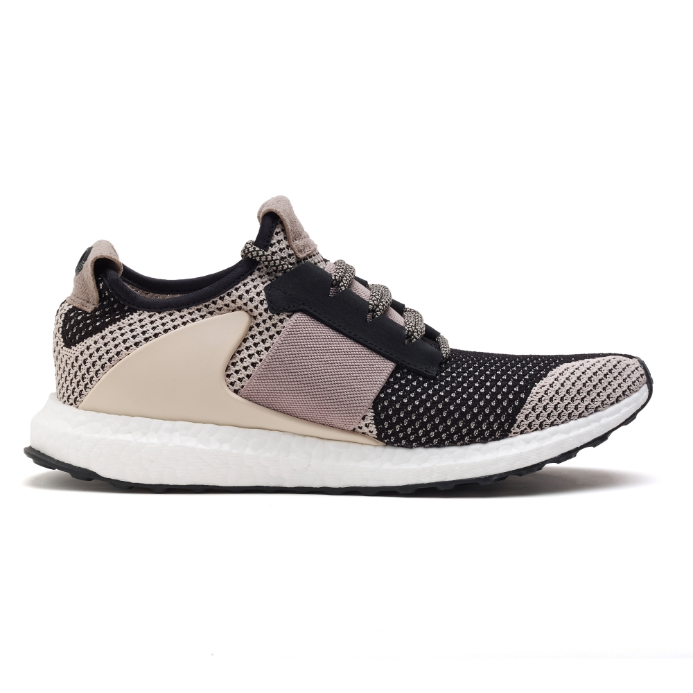 official photos cdb1a f35c6 adidas Day One Running Pack ADO UltraBoost ZG (Clear BrownLight Brown
