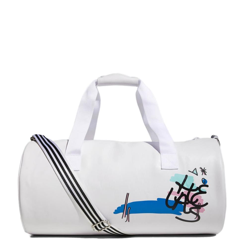 adidas Skateboarding x Hélas Bag (White)