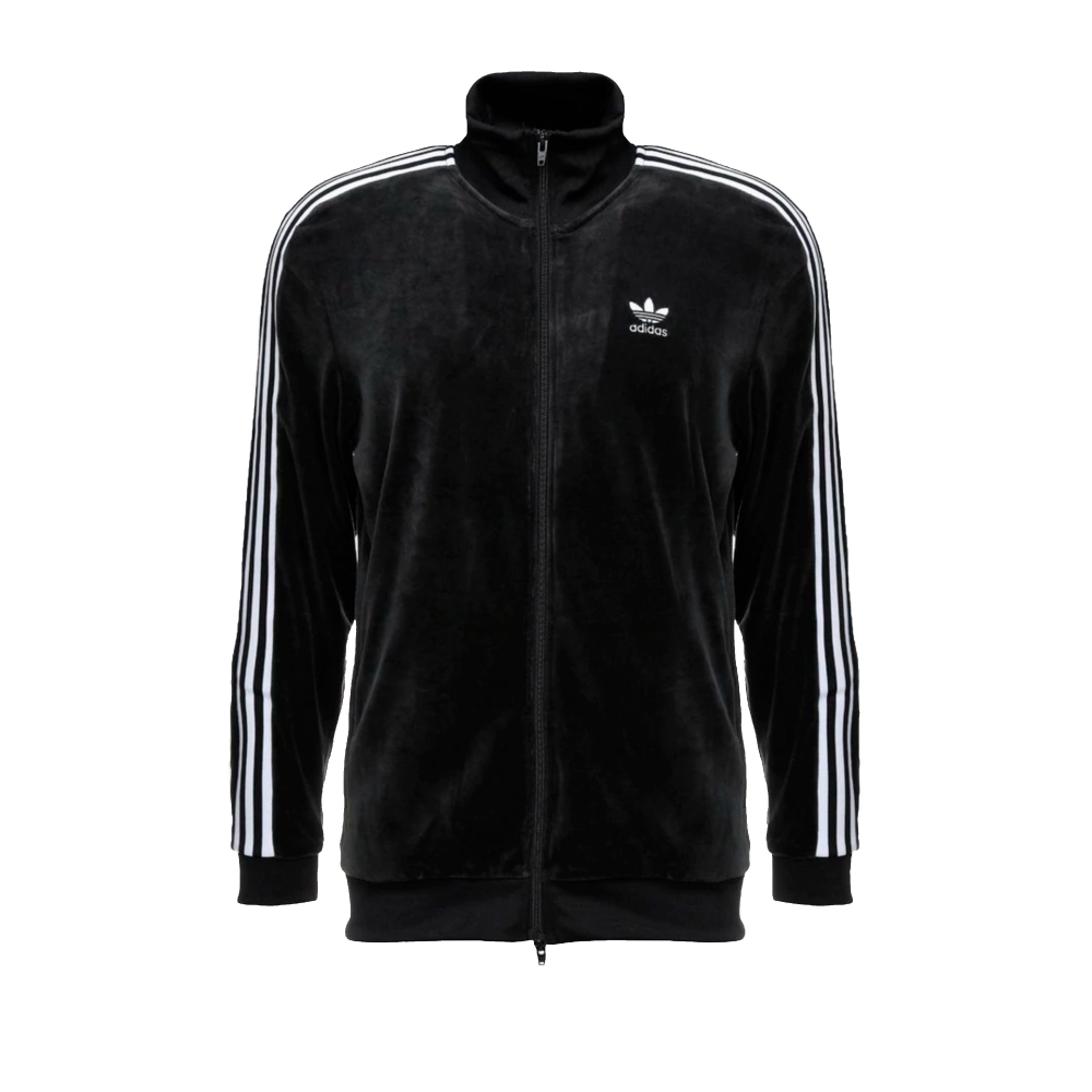 adidas Originals COZY Track Jacket