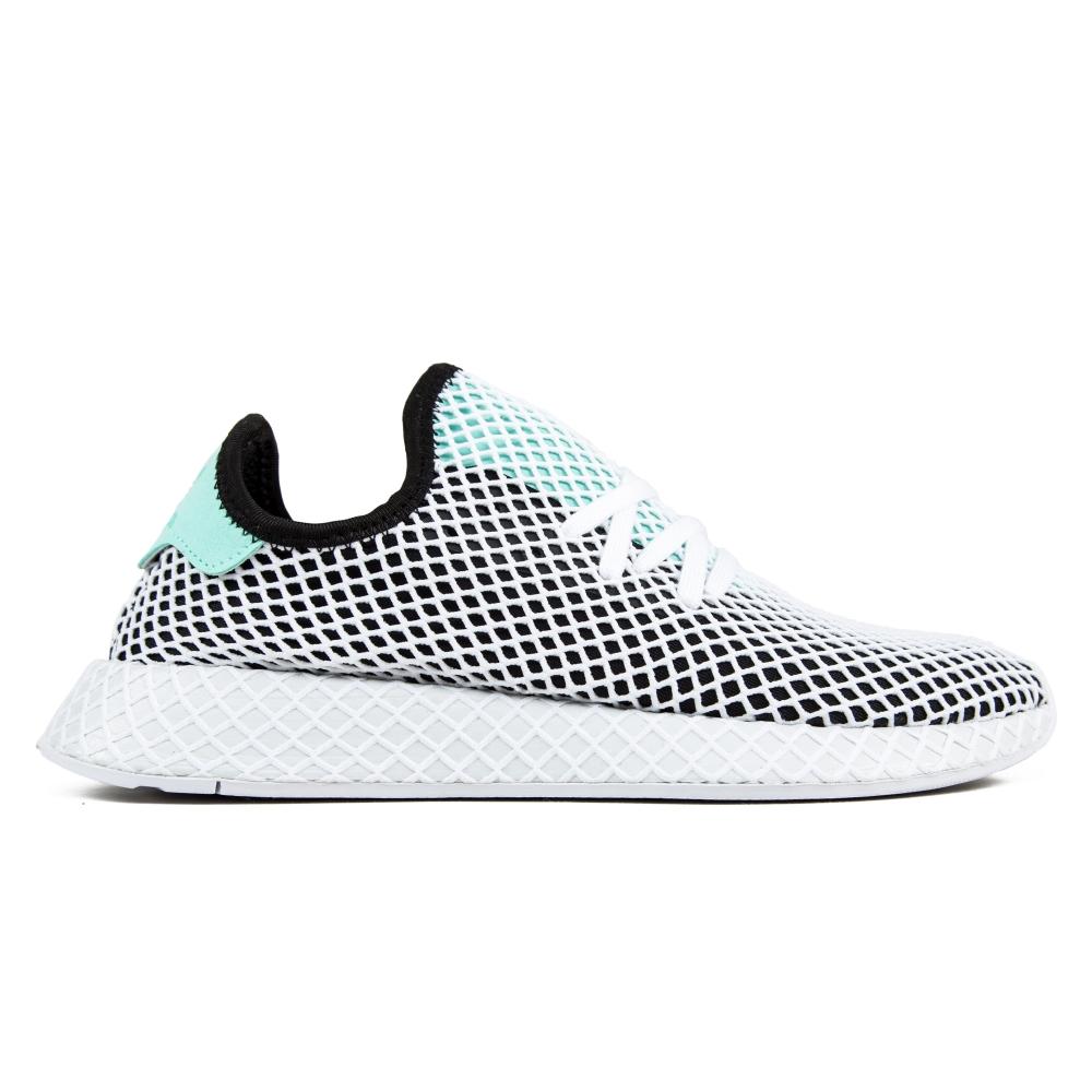 easy adidas