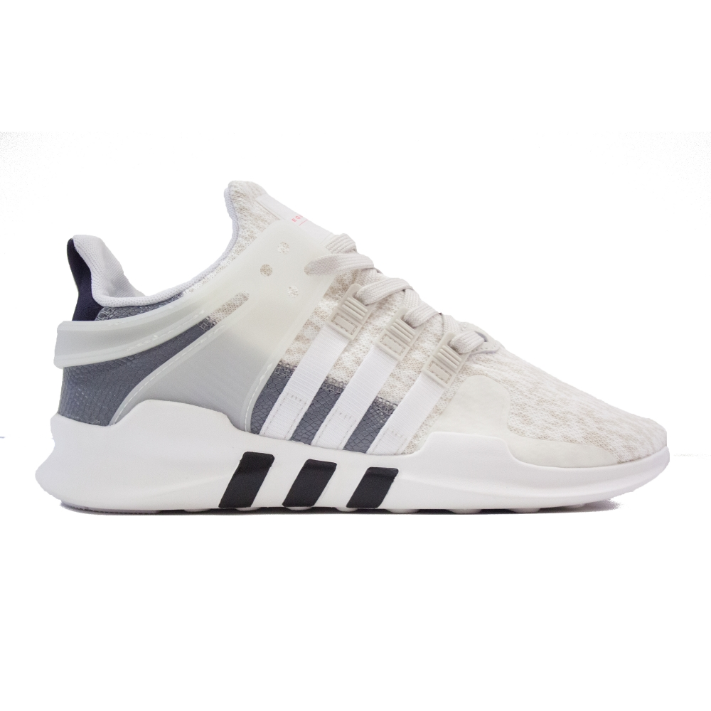 adidas Originals Equipment Support ADV W (Clear Brown/Footwear White/Grey)