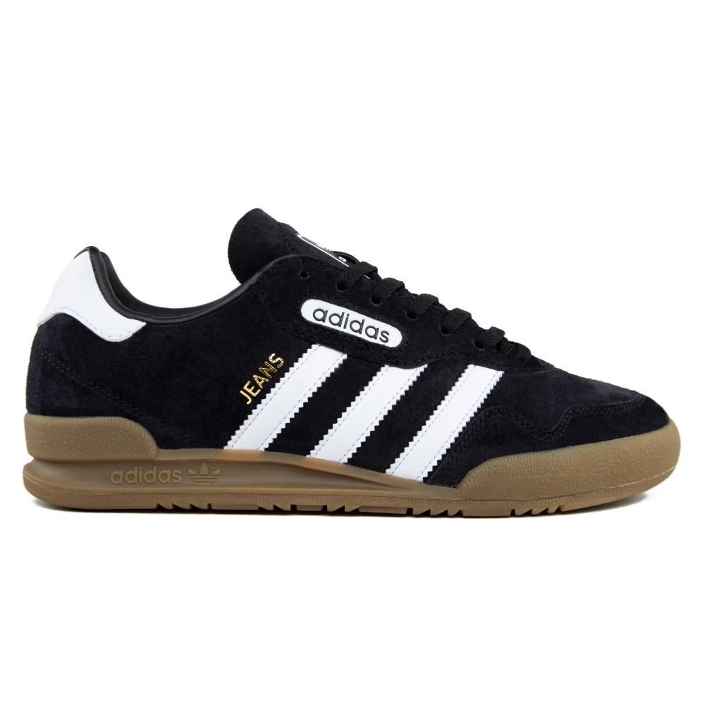 where to buy adidas originals white gold shoes 335a9 8d8dc