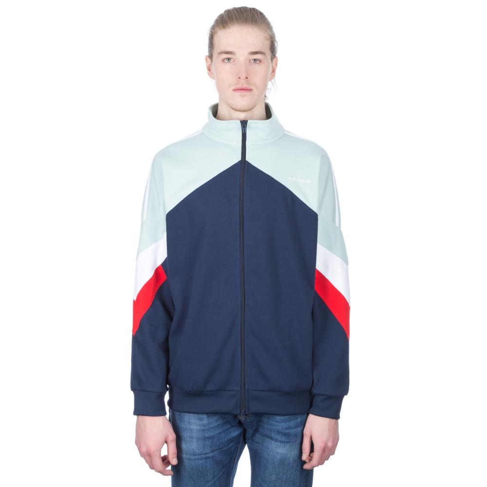 a4115d4f2 adidas Originals Palmeston Track Jacket