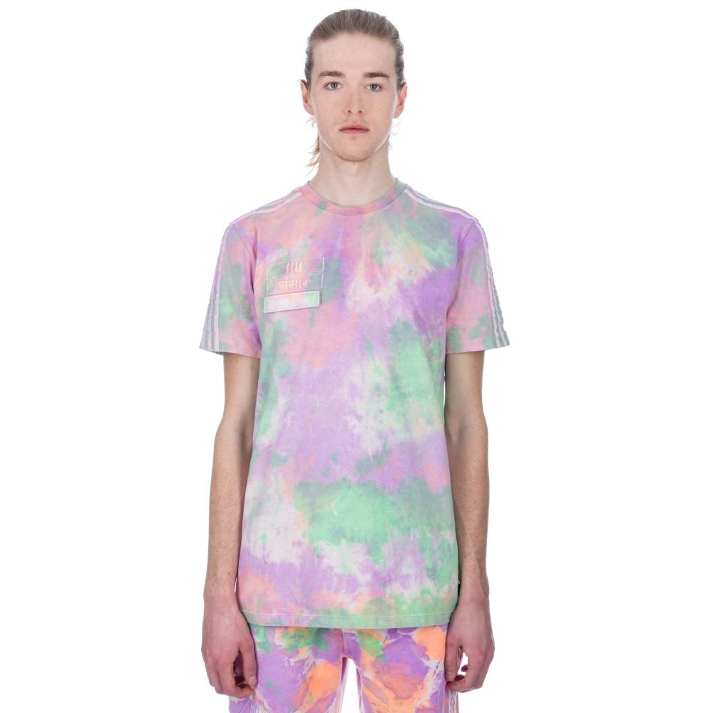adidas pharrell williams t shirt
