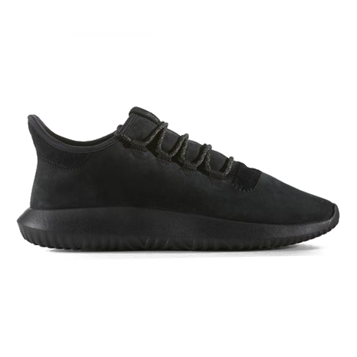 adidas Originals Tubular Shadow (Core Black/Core Black/Footwear White)
