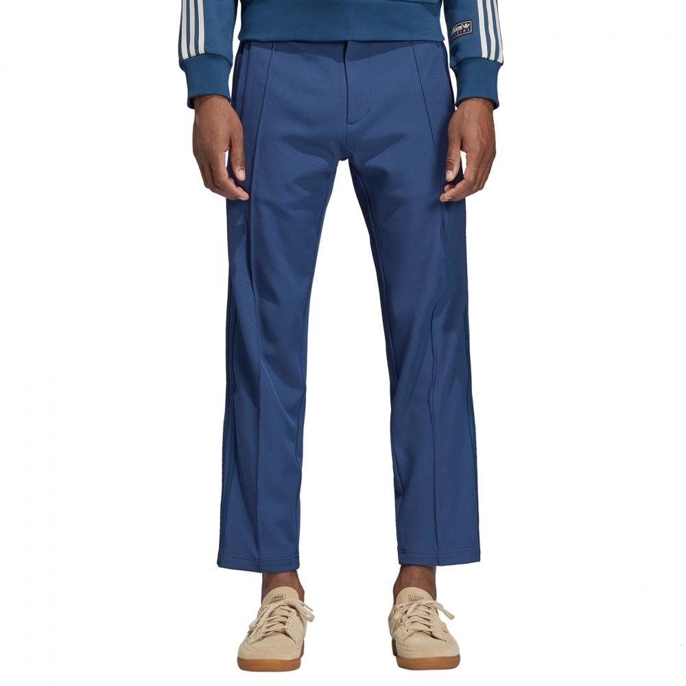 adidas Originals x SPEZIAL by UNION LA Track Pant (Night Marine)