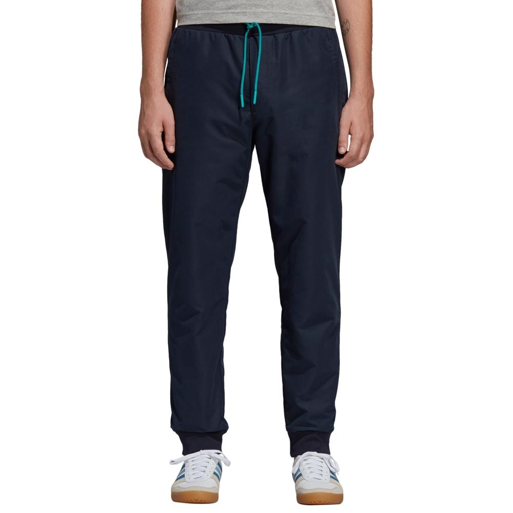 adidas Originals x SPEZIAL Harpurhey Track Pant (Night Navy)