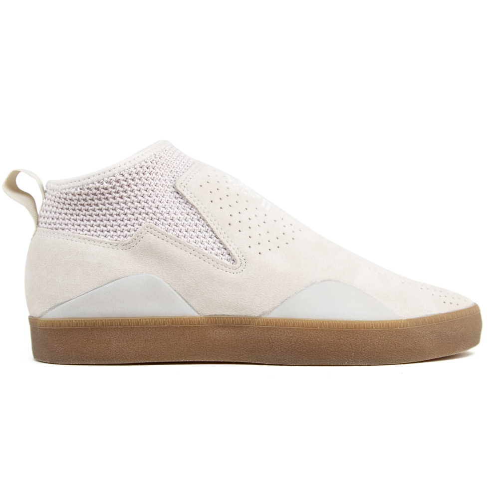 adidas Skateboarding 3ST.002 (Clear Brown/Footwear White/Gum)