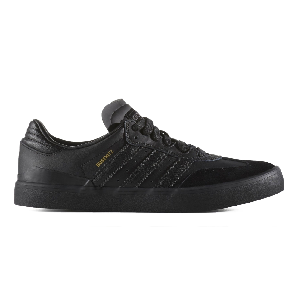 7d0b851c6ed adidas-skateboarding-busenitz-vulc-samba-edition-core-black-core-black-dark- grey-heather-solid-cat 1 1.jpg