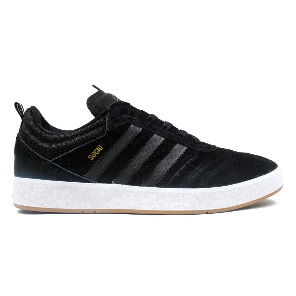 e927851415d71e ... best adidas skateboarding suciu adv. core black footwear white gold  20025 022fe ...