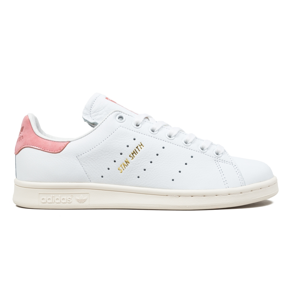 Adidas Shoes For Women Size   Pink