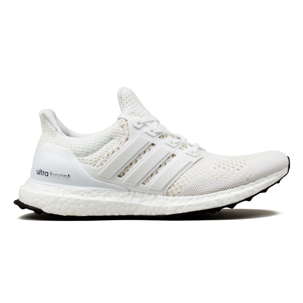 adidas ultra boost men's shoes silver met