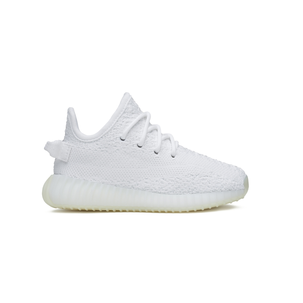 PREORDER: Adidas Yeezy Boost 350 v2 Cream White CP 9366