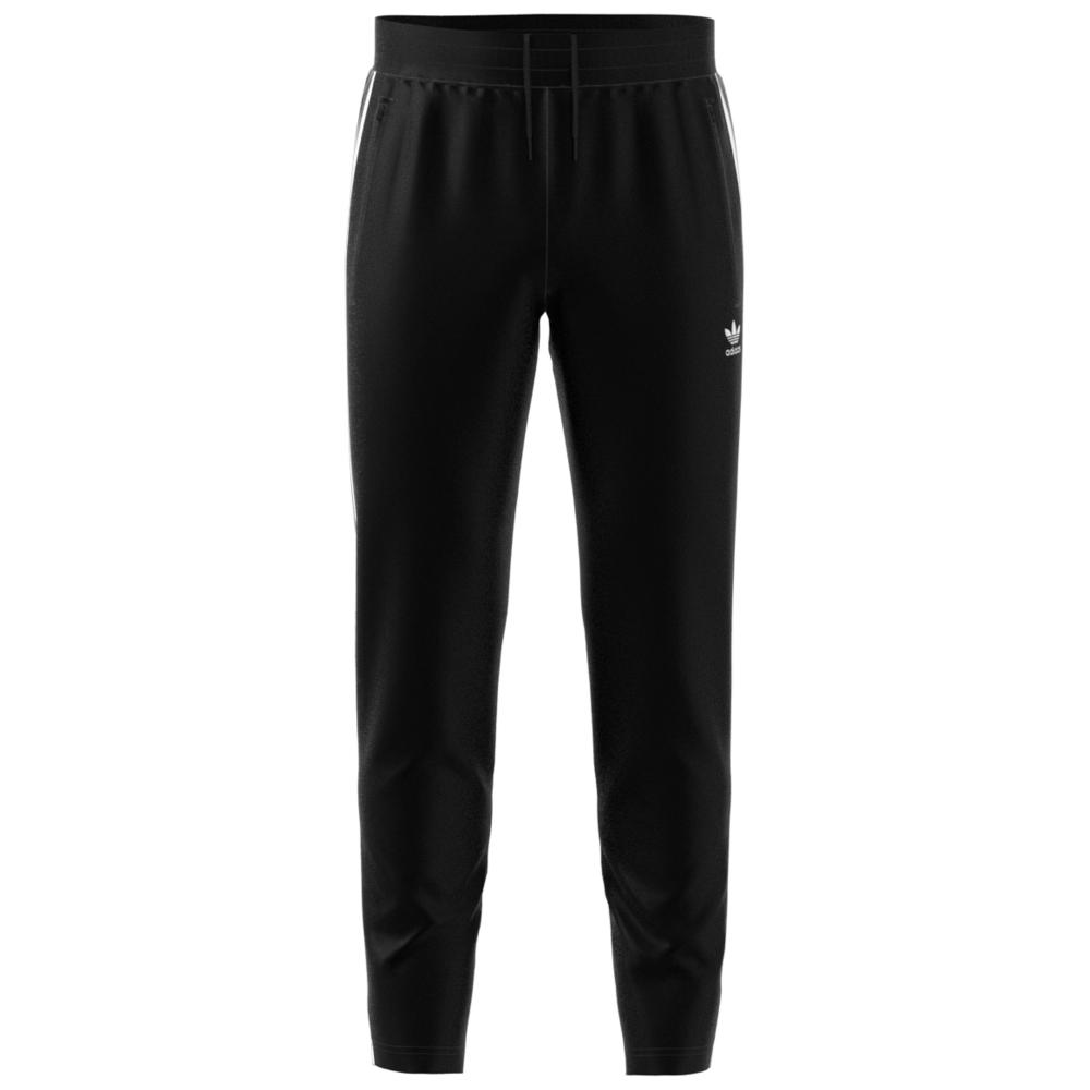adidas Originals COZY Pant (Black)