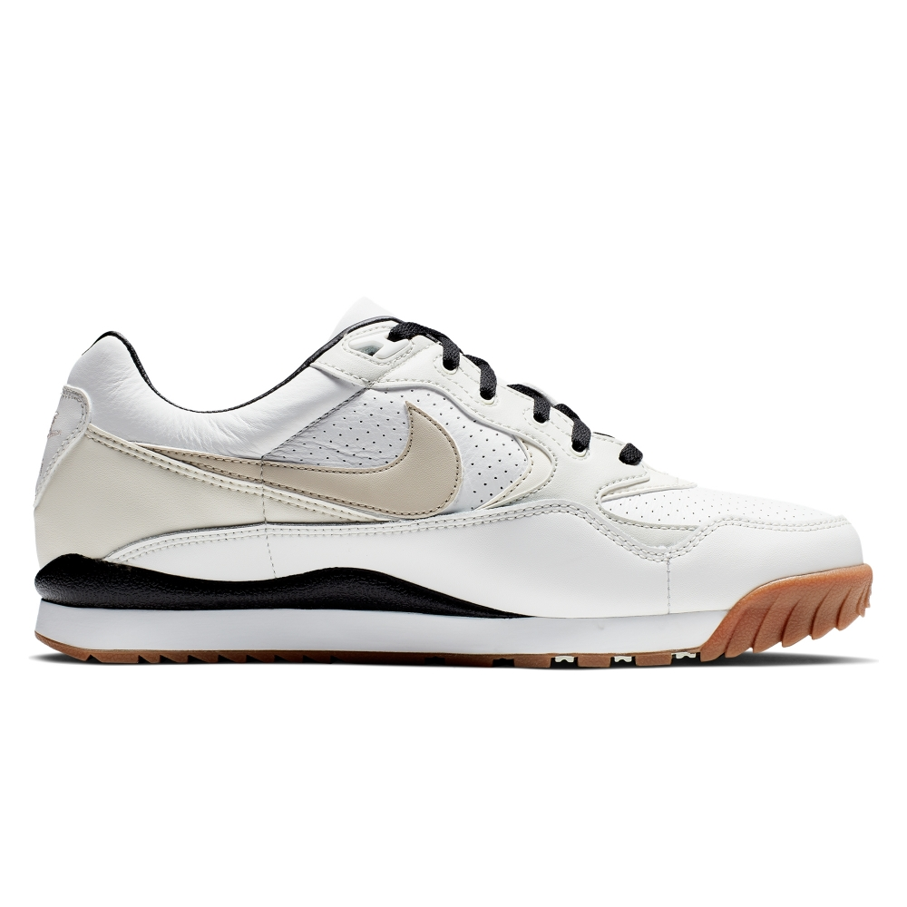 Nike ACG Air Wildwood (Summit White/Light Orewood Brown-Sail)