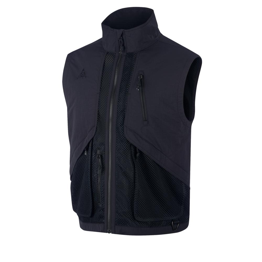 Nike ACG Vest (Black)