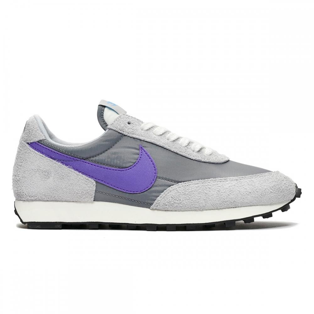 Nike Daybreak SP (Cool Grey/Hyper Grape-Wolf Grey)