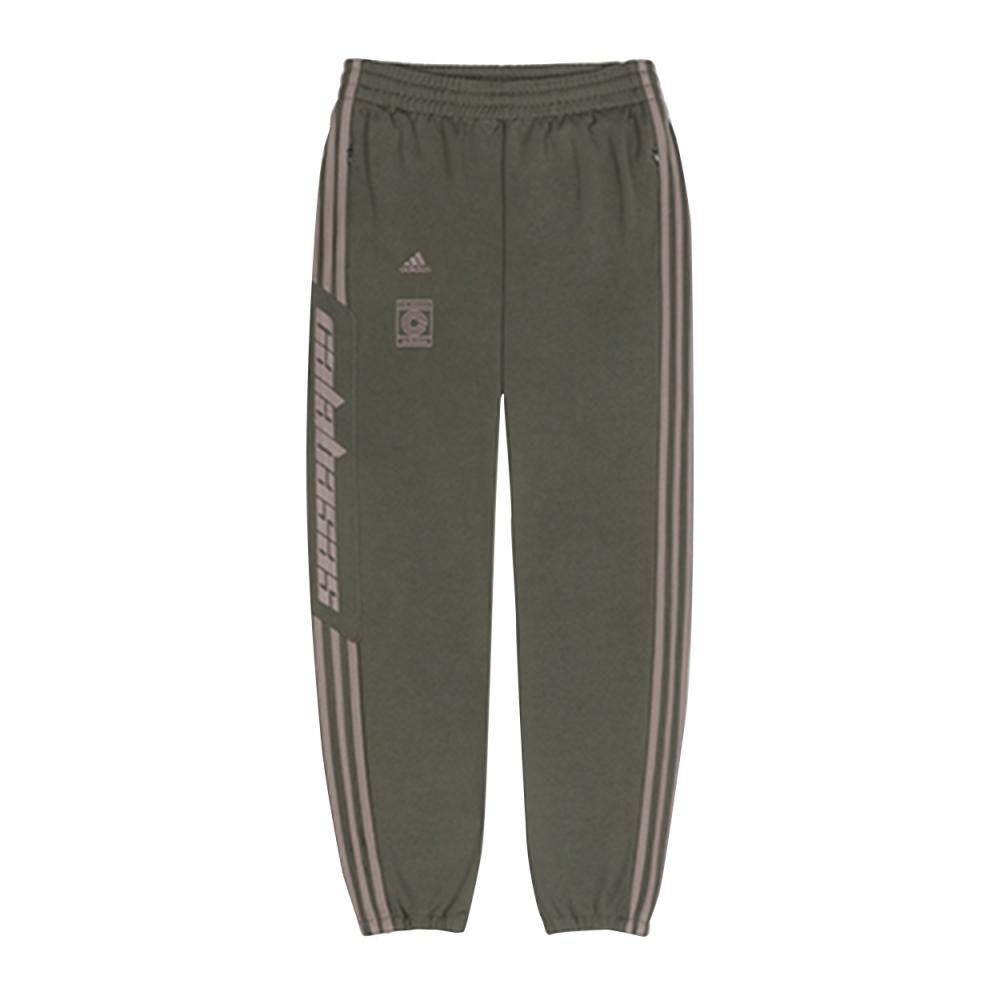 adidas Calabasas Track Pant (Core/Mink)